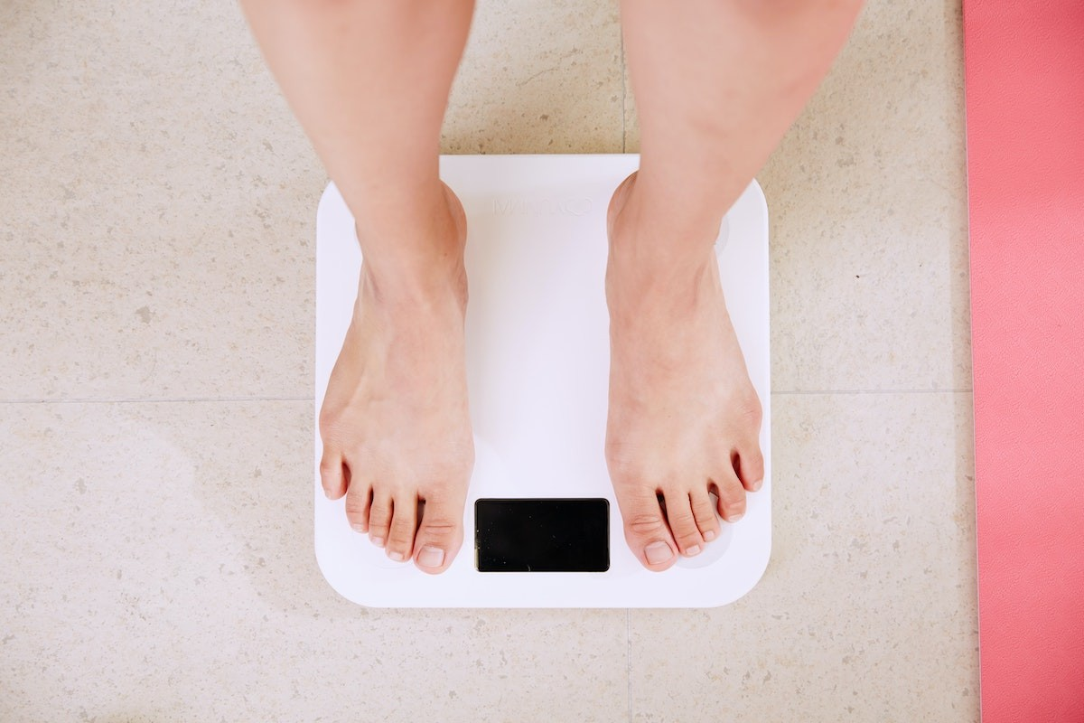 Measure-Progress-by-How-and-What-You-Eat