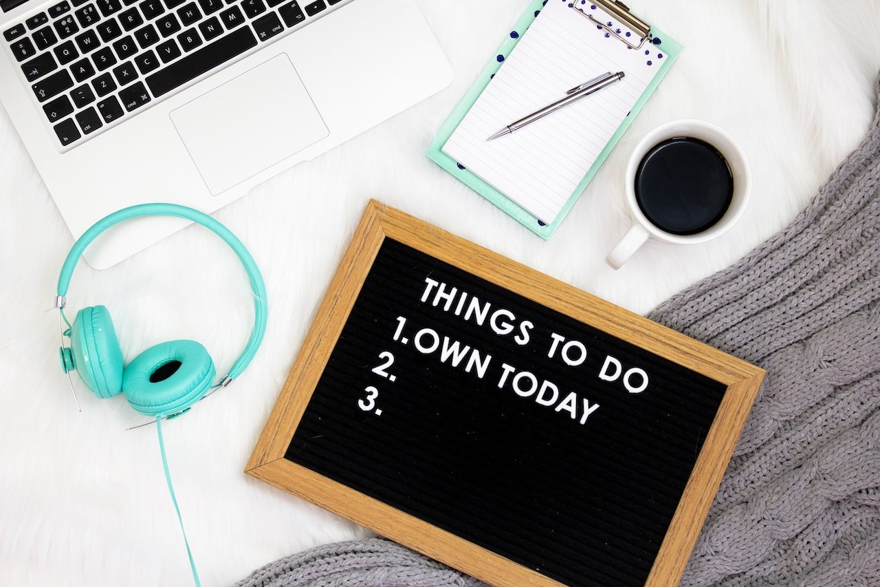 How-to-Reduce-Anxiety-about-Getting-Tasks-Done