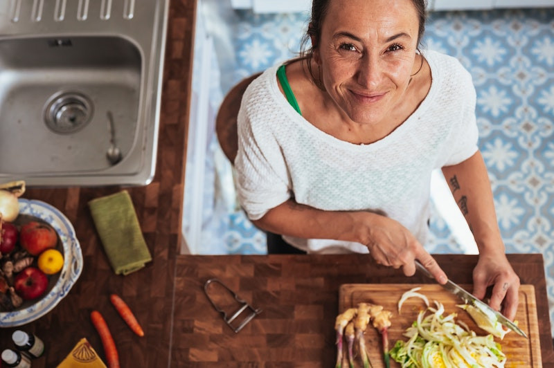 You-Can-Hate-to-Cook-and-Still-Eat-Healthfully