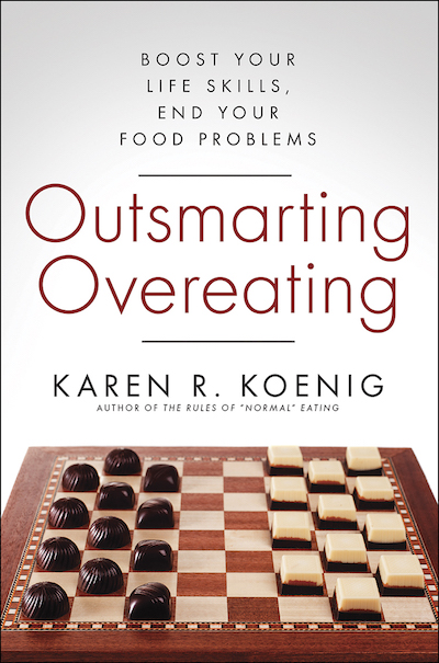 outsmart cover